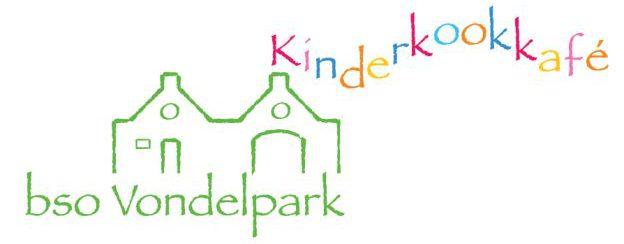 cropped-logo_bso-kinderkookkafe_kleur-624x255-1
